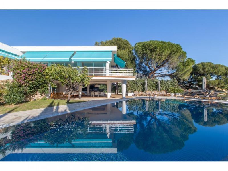 豪宅出售 住宅/别墅 Villefranche sur mer 4700000€ - 照片 1