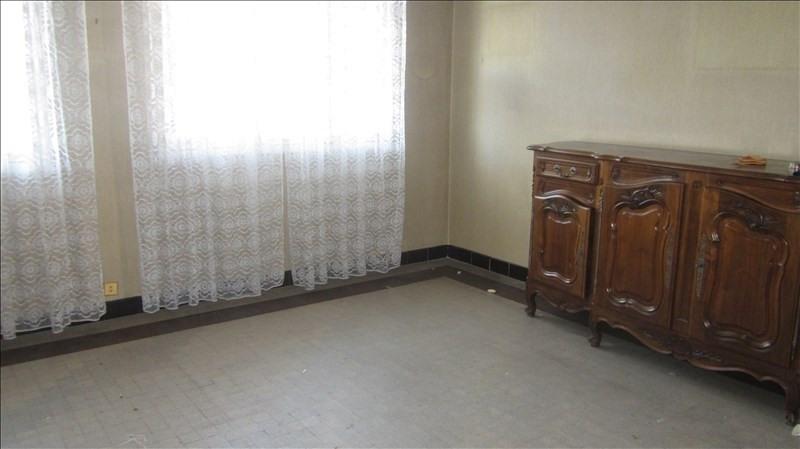 Vente appartement Toulon 94000€ - Photo 2