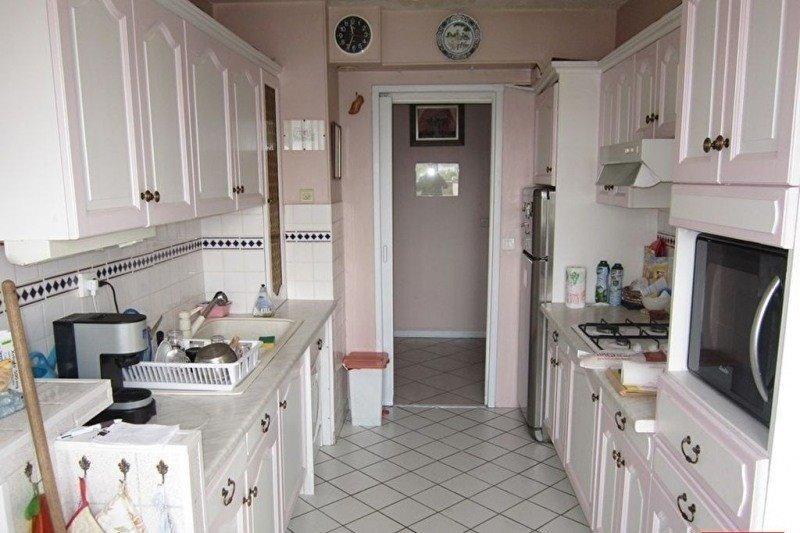 Vente appartement Boissy st leger 180000€ - Photo 8