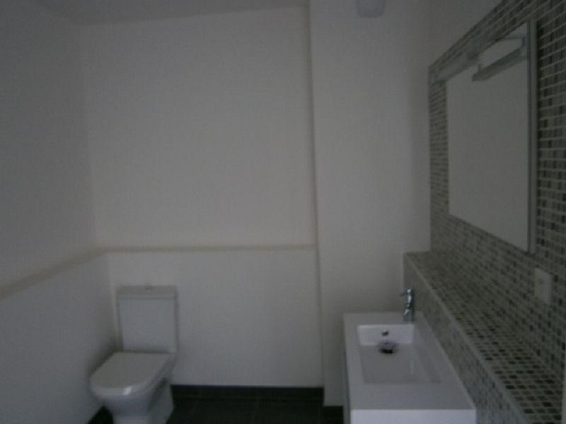 Location appartement St denis 430€ CC - Photo 8