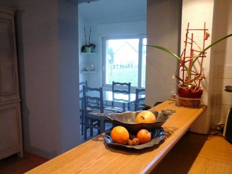 Sale house / villa Romorantin lanthenay 270300€ - Picture 4