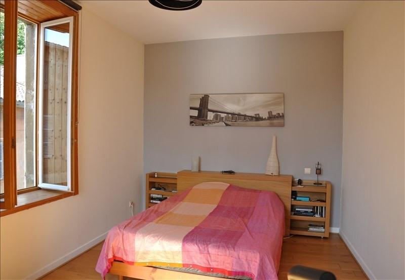 Sale house / villa Liergues 175000€ - Picture 8