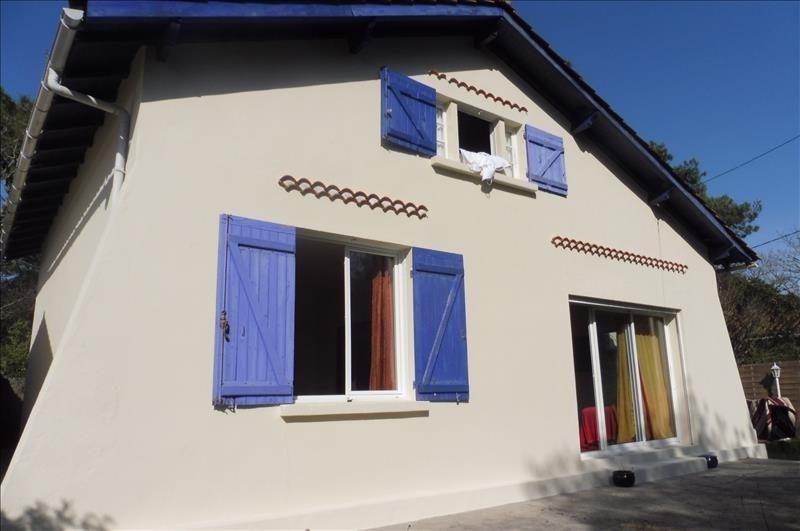 Vente maison / villa Proximité st georges 330215€ - Photo 1