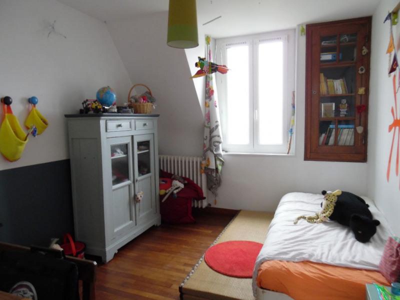 Sale house / villa Brest 193800€ - Picture 7