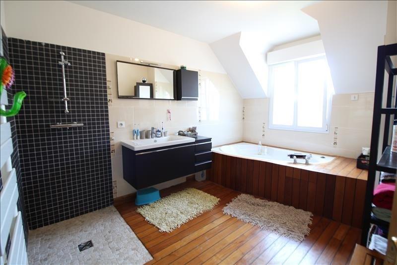 Venta  casa Sartrouville 595000€ - Fotografía 6