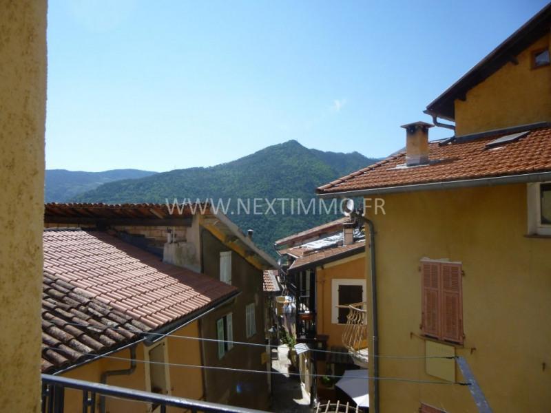Vente appartement La bollène-vésubie 62000€ - Photo 8