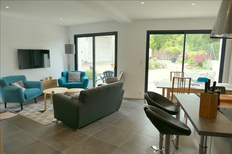 Vente maison / villa Royan 359000€ - Photo 2