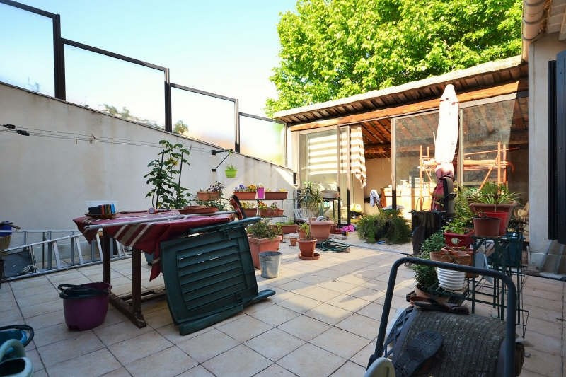 Venta  casa Cavaillon 222000€ - Fotografía 2