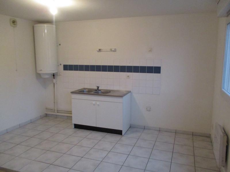 Location appartement Villers cotterets 480€ CC - Photo 2