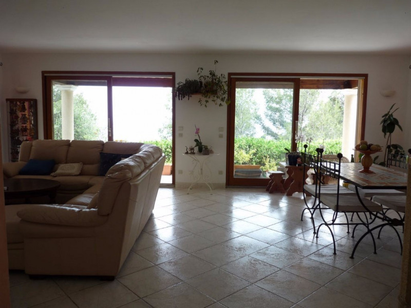 Vente de prestige maison / villa Beausoleil 900 000€ - Photo 12