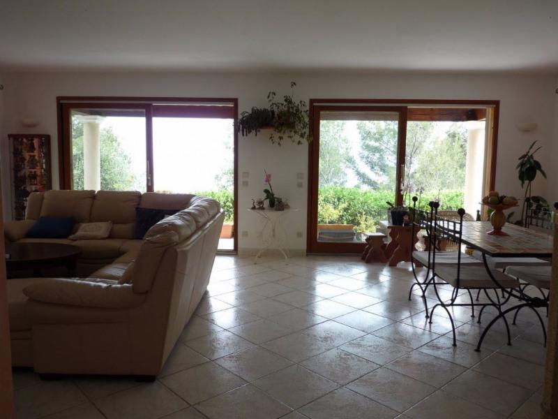 Verkoop van prestige  huis Beausoleil 900000€ - Foto 12
