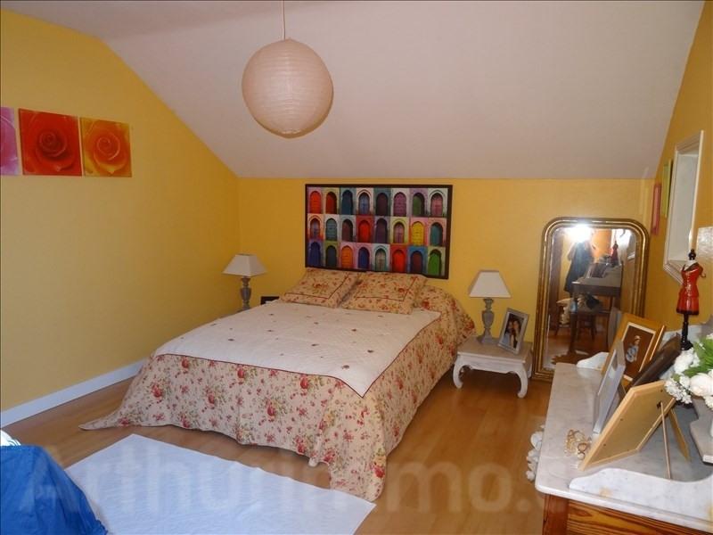 Sale house / villa Bergerac 395000€ - Picture 9