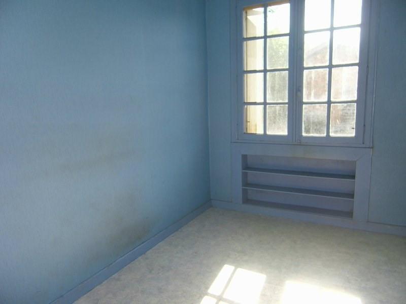 Sale building Agen 225000€ - Picture 12