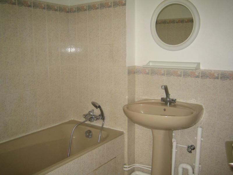 Location appartement Saint-avé 438€ CC - Photo 5