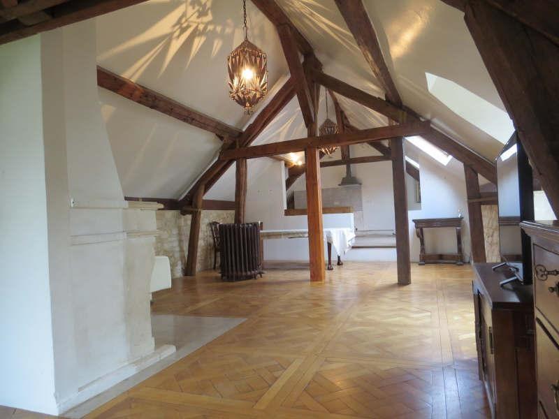 Sale house / villa Le mesnil le roi 699000€ - Picture 3