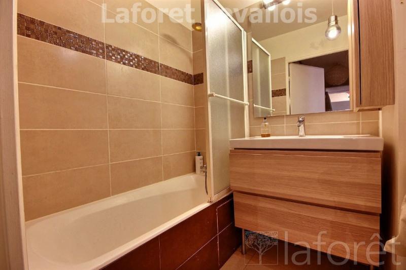 Vente appartement Levallois perret 480000€ - Photo 4