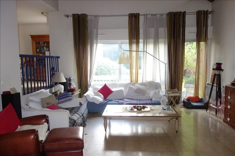 Vente de prestige maison / villa Le chesnay 1340000€ - Photo 7