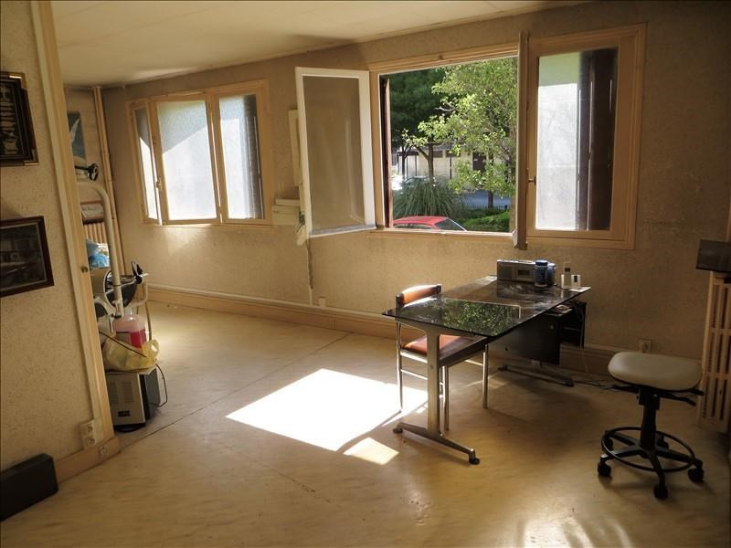 Vente appartement Vanves 289 000€ - Photo 2