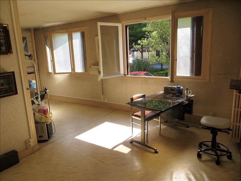 Sale apartment Vanves 289000€ - Picture 4