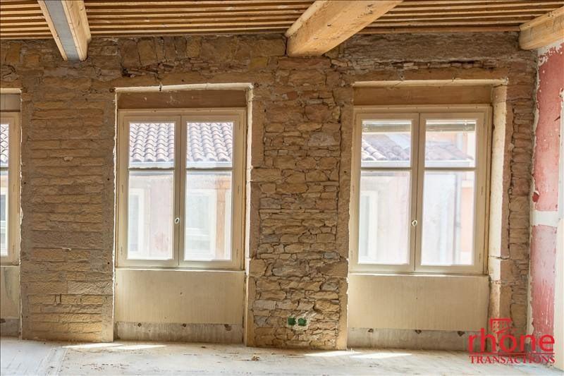 Vente appartement Lyon 1er 144000€ - Photo 1