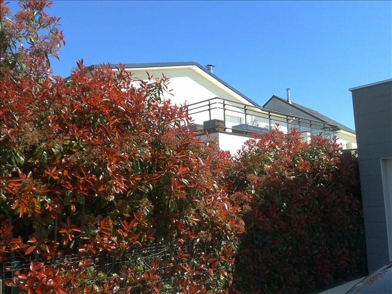 Vente maison / villa Saint herblain 546000€ - Photo 3