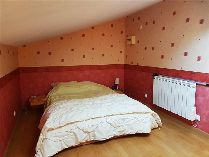 Vente maison / villa Secteur mazamet 90000€ - Photo 5