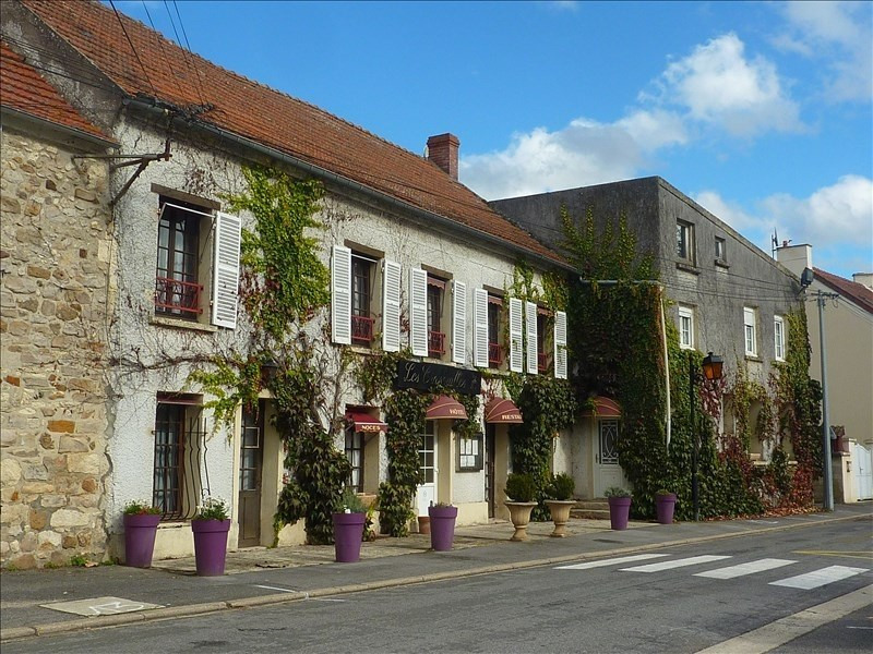 Vente maison / villa Betz 315000€ - Photo 1