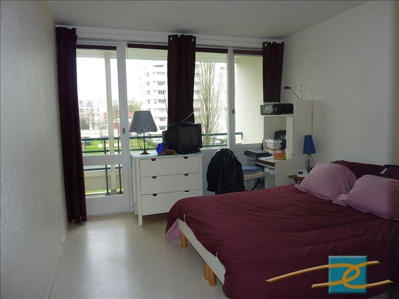 Location appartement Merignac 748€ CC - Photo 3