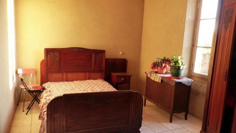 Vente maison / villa Lafox 129000€ - Photo 5
