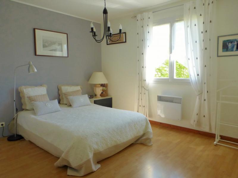 Vente maison / villa Vienne 339000€ - Photo 8