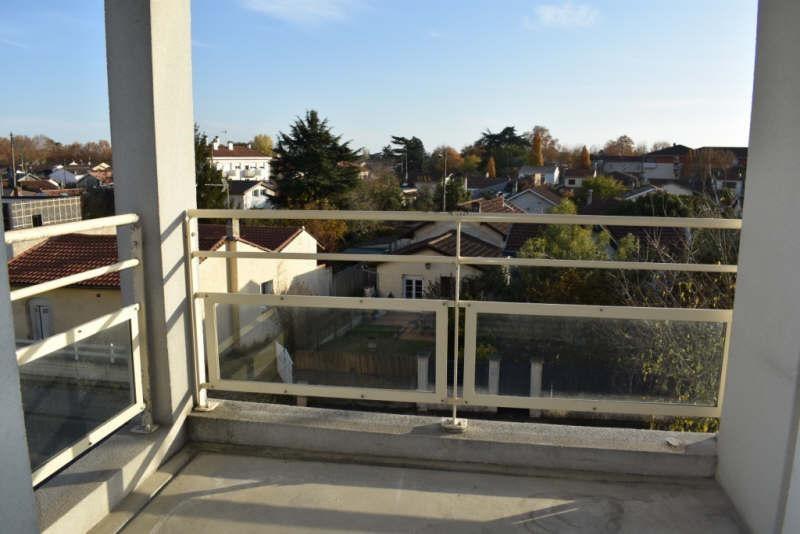 Vente appartement Begles 231000€ - Photo 5
