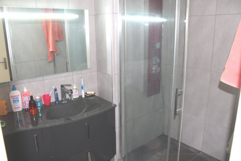 Vente appartement Colombes 339 000€ - Photo 7