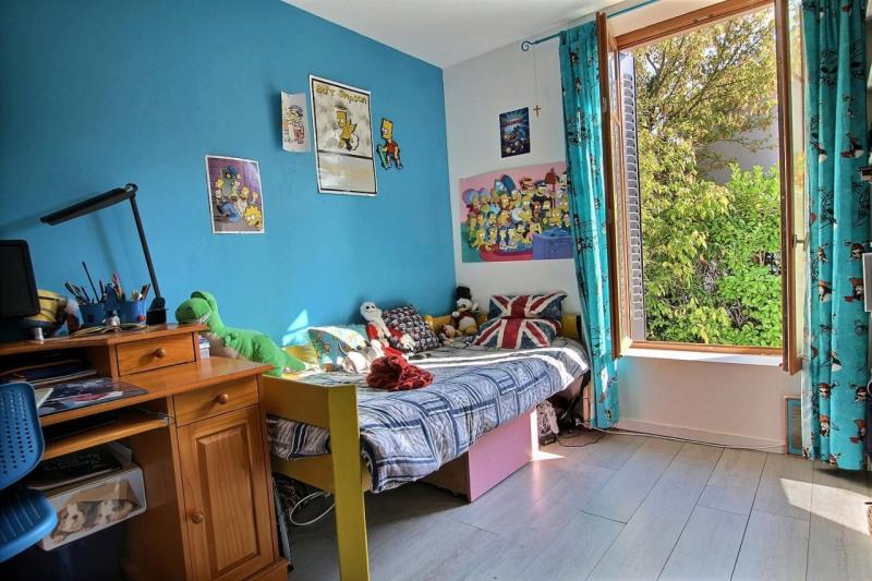 Vente de prestige maison / villa Lyon 3ème 680000€ - Photo 8