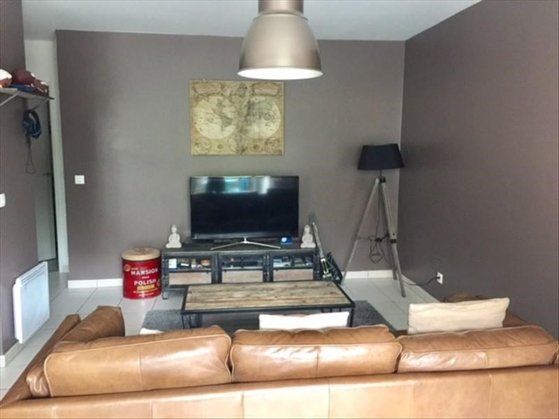 Sale apartment Herblay 234 000€ - Picture 4