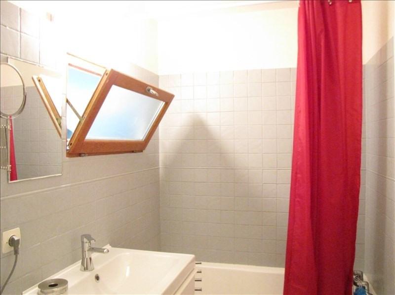Location appartement Paris 15ème 1350€ CC - Photo 5