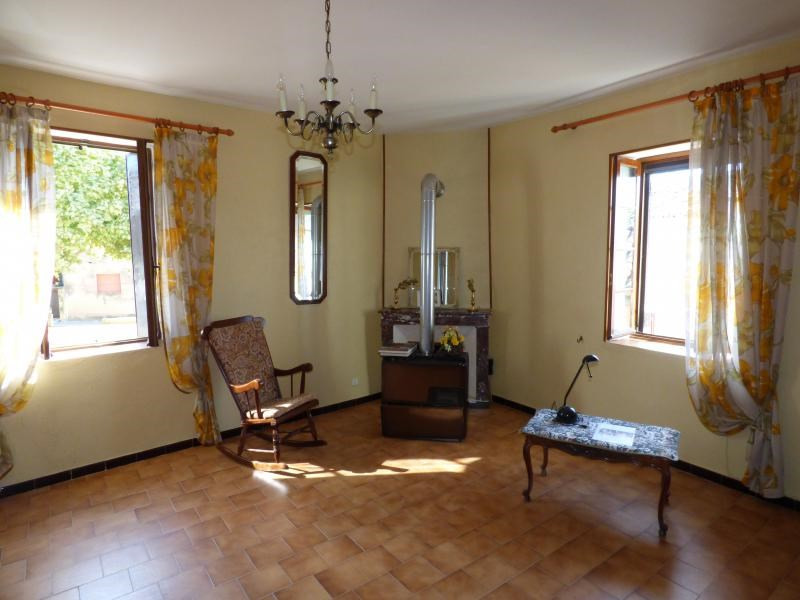 Vente maison / villa St laurent de carnols 177000€ - Photo 3
