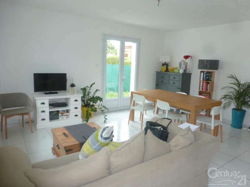 Rental house / villa Colomiers 893€ CC - Picture 6