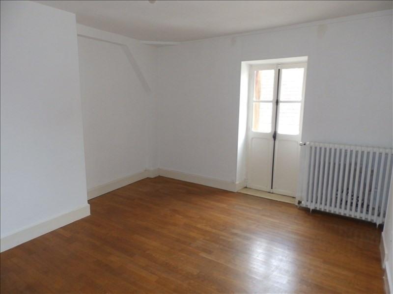Vente immeuble Moulins 96000€ - Photo 3