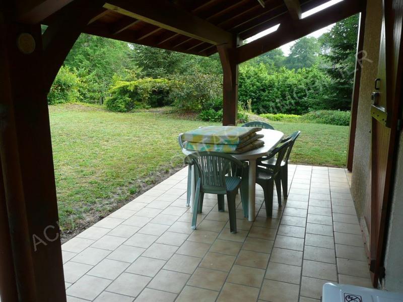 Sale house / villa Mont de marsan 222600€ - Picture 5