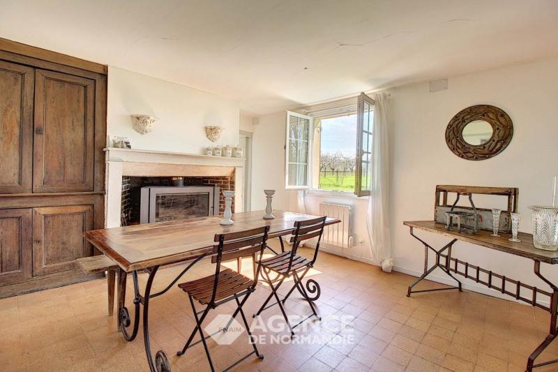 Sale house / villa Montreuil-l'argille 180000€ - Picture 4