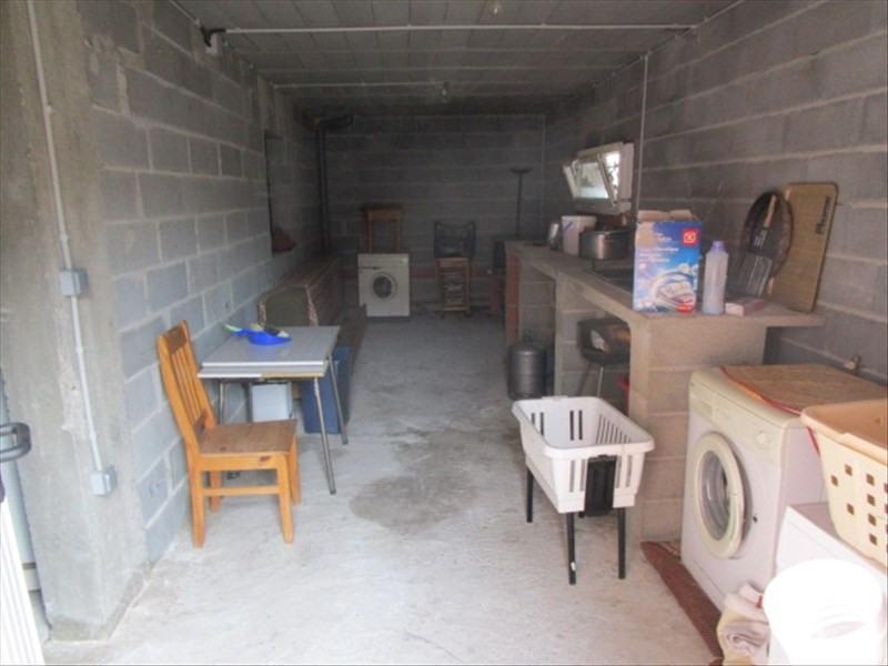 Sale house / villa Carcassonne 288700€ - Picture 10