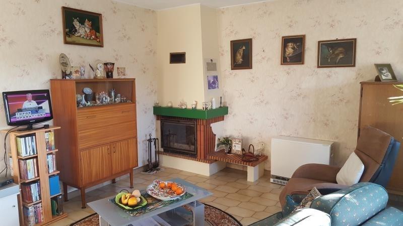 Sale house / villa Agen 149800€ - Picture 4