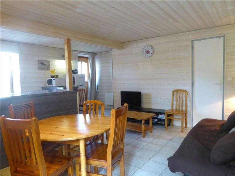 Sale house / villa Carnac 204730€ - Picture 2