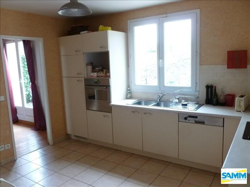Sale house / villa Ormoy 364000€ - Picture 4