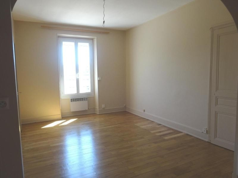 Location appartement Grenoble 492€ CC - Photo 2