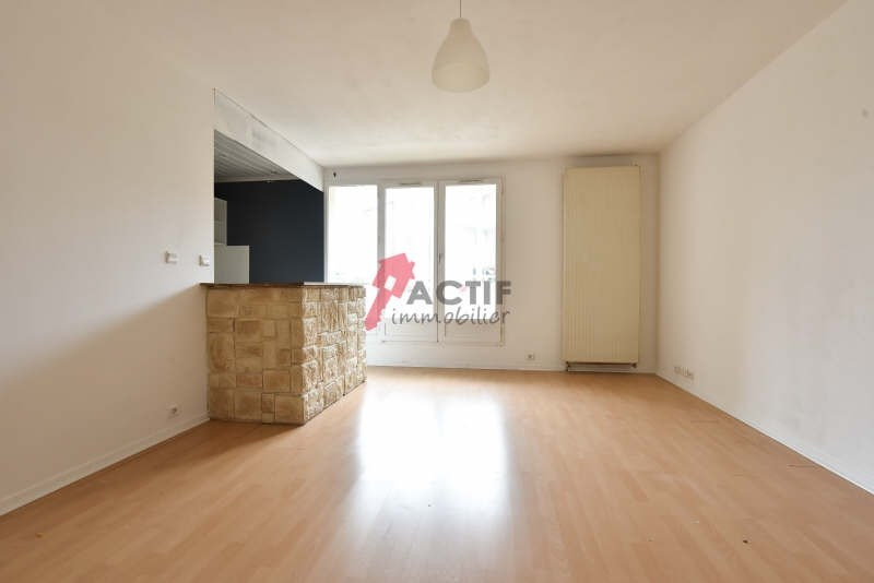 Vente appartement Courcouronnes 85 000€ - Photo 5