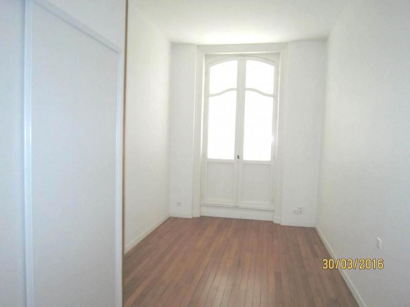 Location appartement Cognac 535€ CC - Photo 5
