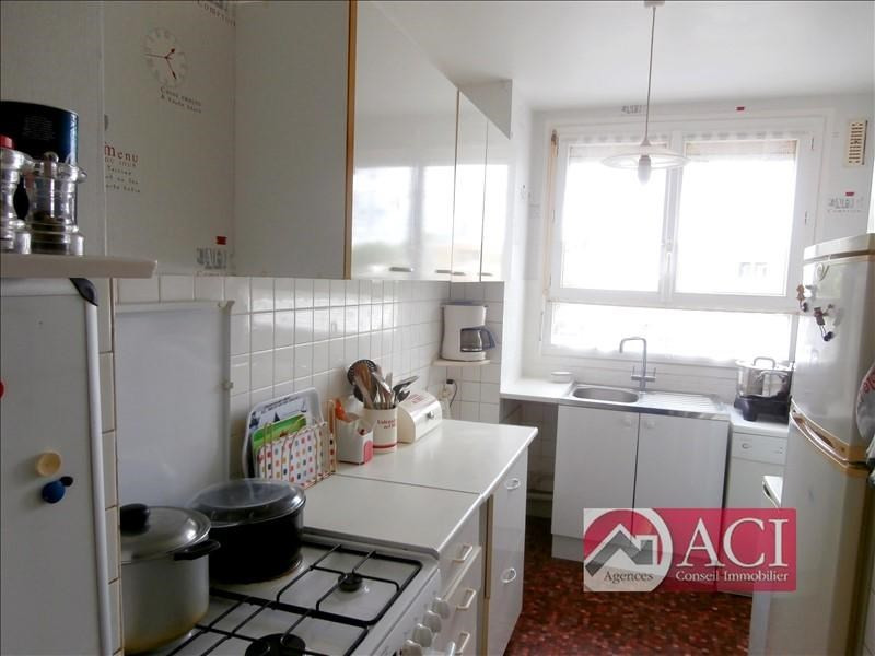 Vente appartement Epinay sur seine 159 000€ - Photo 3