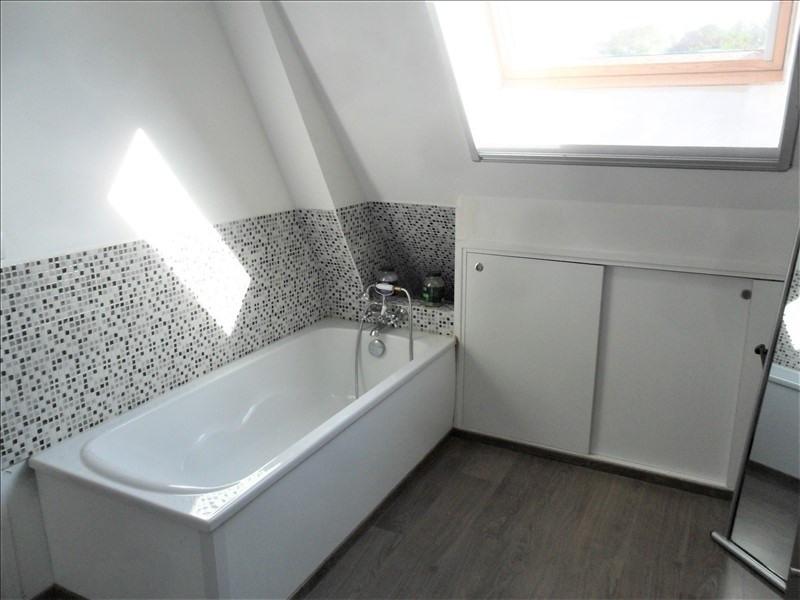 Vente maison / villa Arras 265000€ - Photo 10