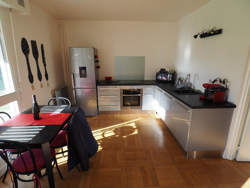 Vente appartement Melun 144 000€ - Photo 2